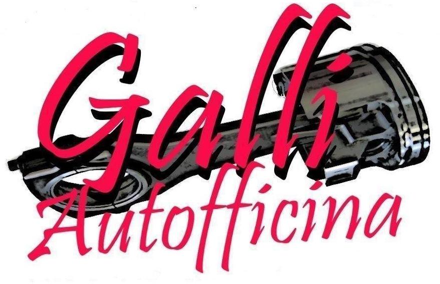 Officina Galli